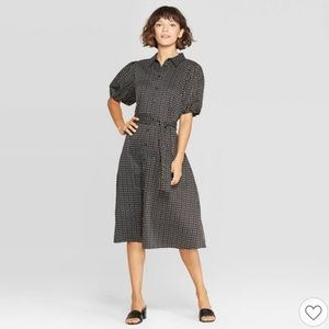 Who what wear by Target dress